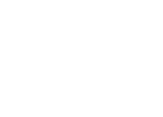 Re-Elect Jeff Gadman as Thurston County Treasurer